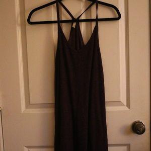 Aerie Slip dress
